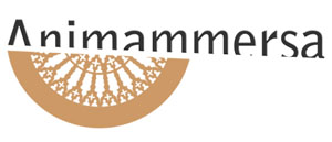 Associazione Culturale Animammersa